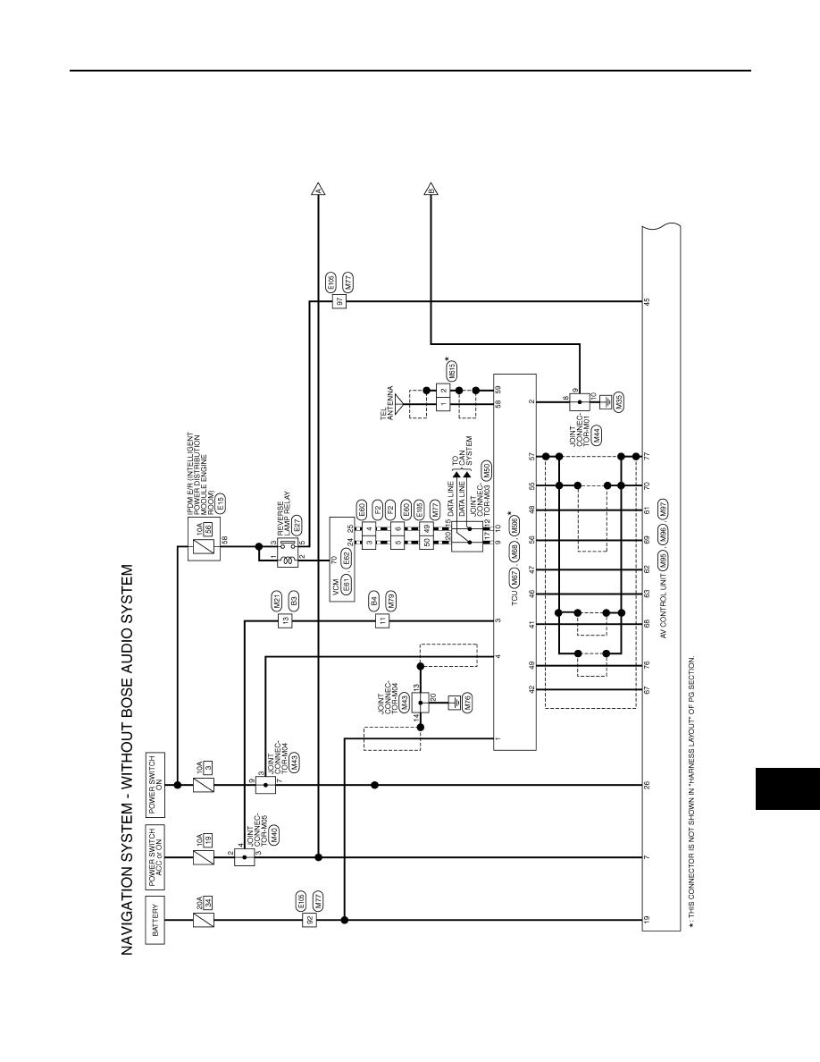Nissan Leaf Manual Part 66 Wiring Diagram