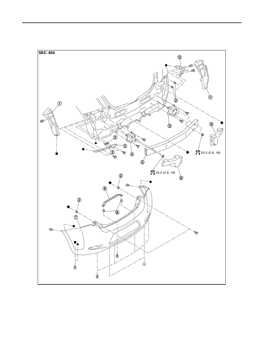 Nissan Leaf  Manual - part 674