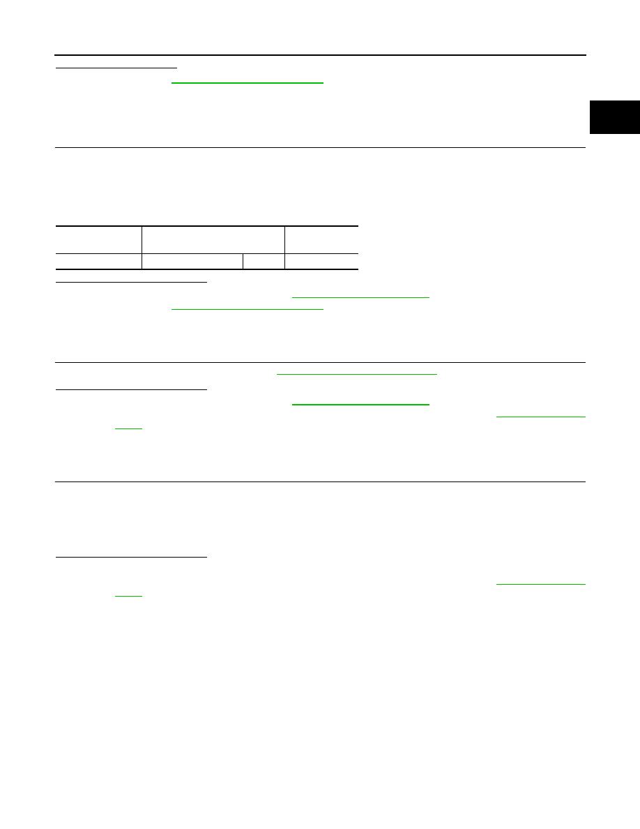 Nissan Sentra Service Manual: P0111 IAT Sensor