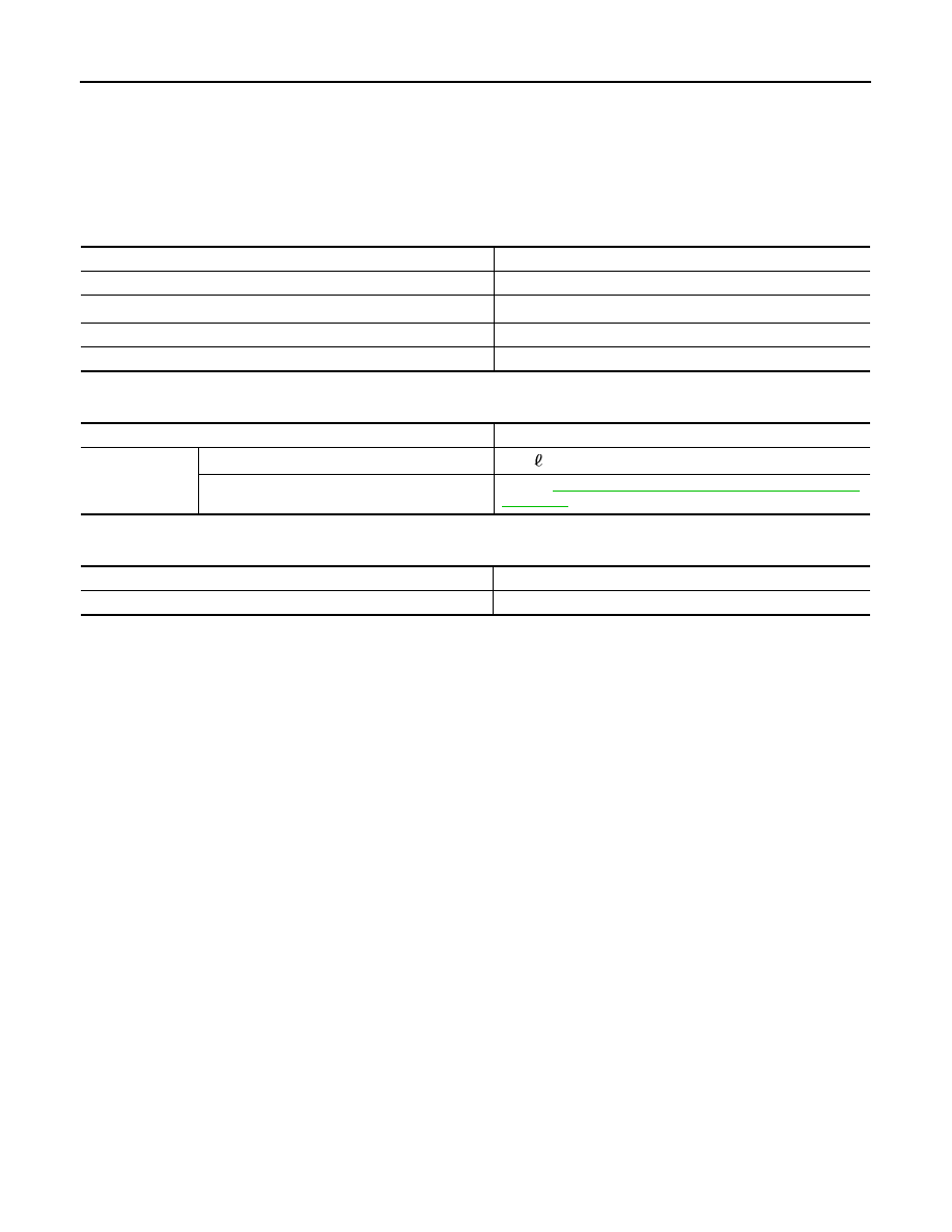 Nissan Sentra Service Manual: Ambient sensor signal circuit
