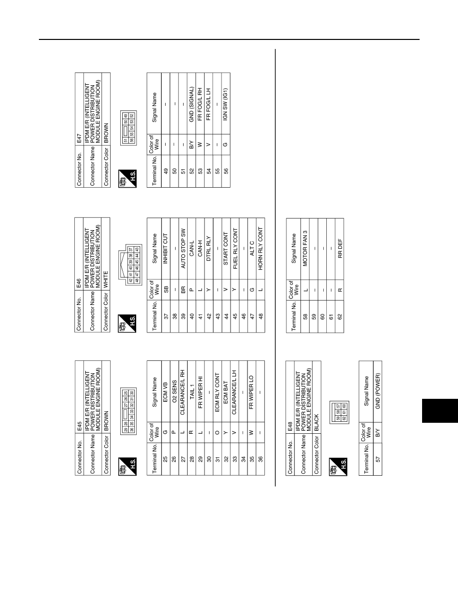 Toyota Highlander Service Manual: Transmission valve body ASSY (U241EU140F)