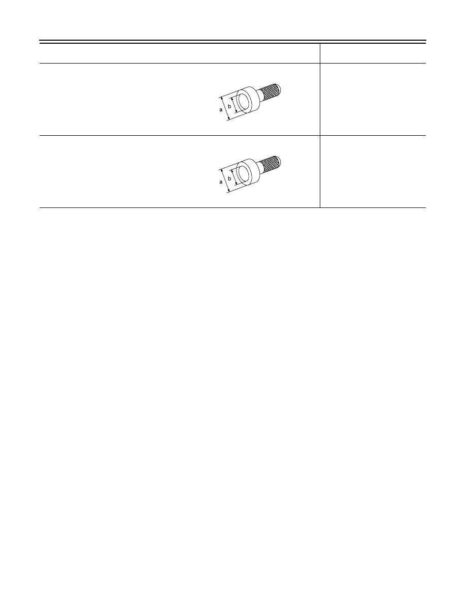 Nissan Sentra Service Manual: G Sensor
