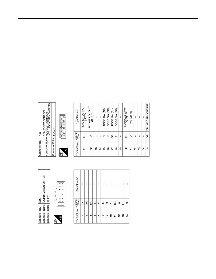 Nissan Sentra Service Manual: Drive mode system