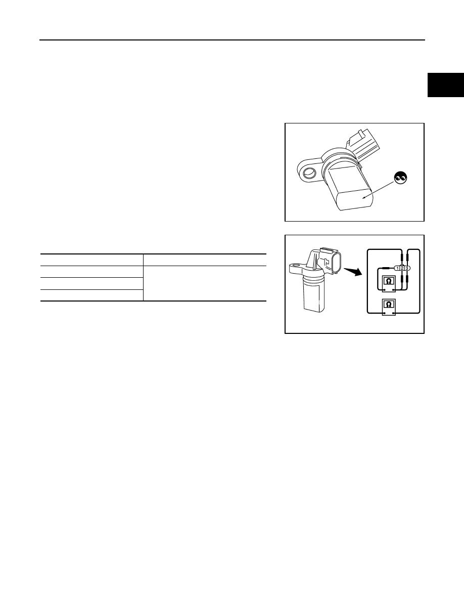 Nissan Frontier  Manual - part 658