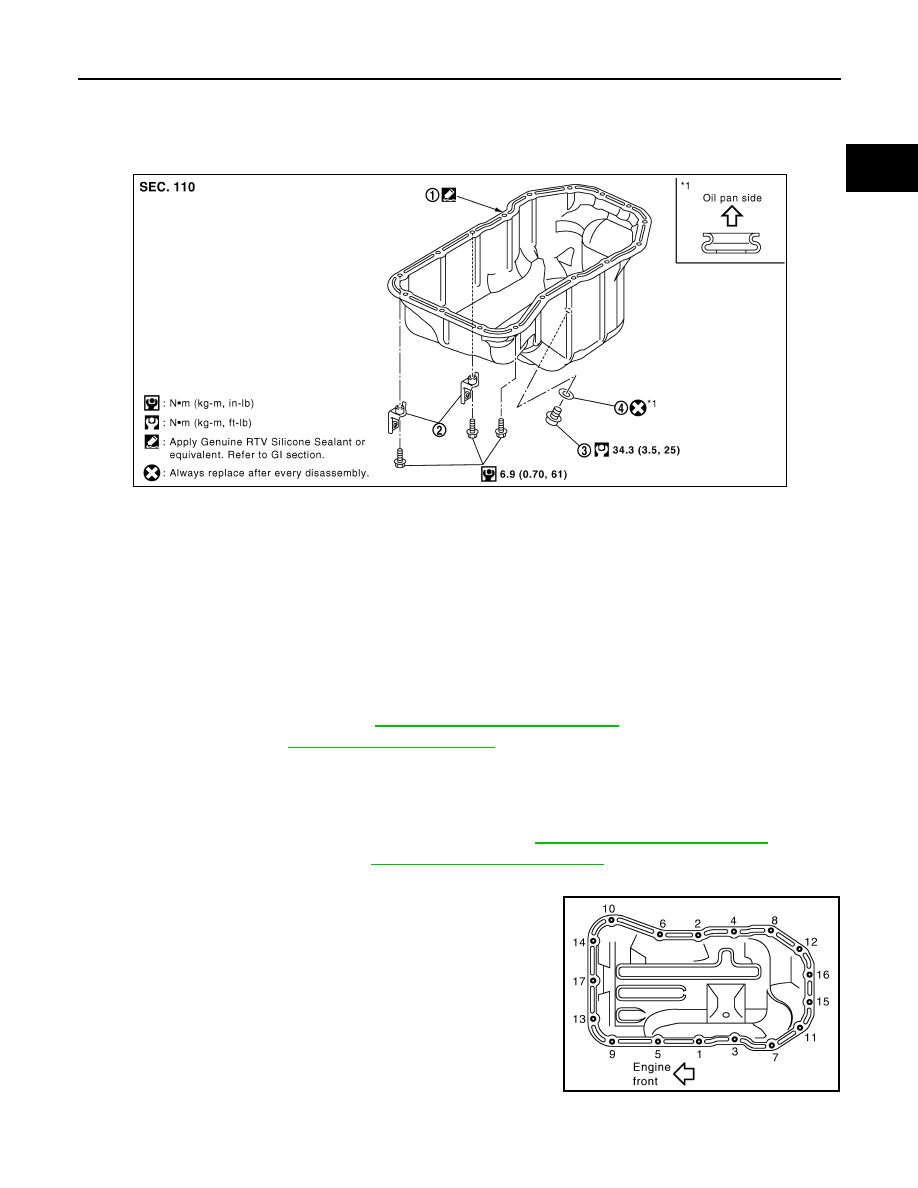 Nissan Frontier 3 Engine Diagram Wiring Library