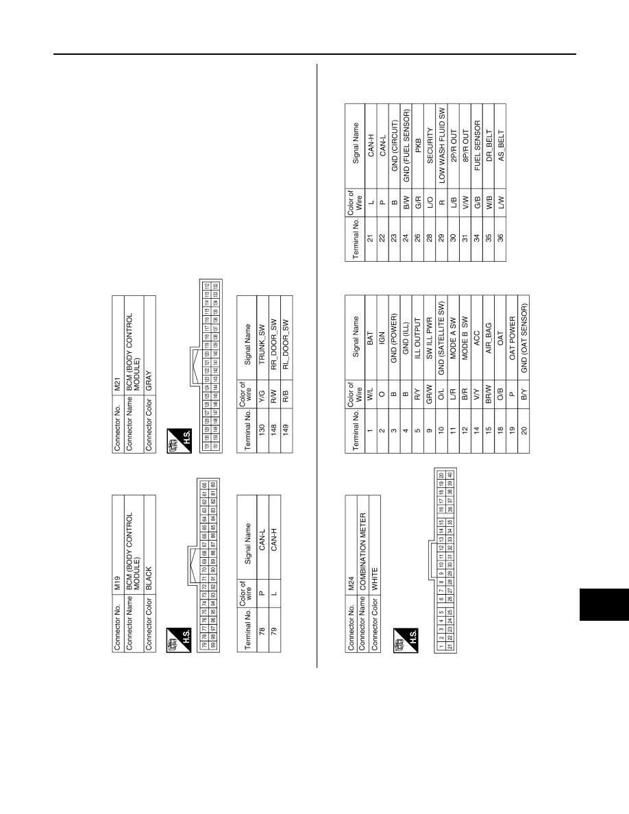 parts user user manuals 2008 nissan altima user manuals