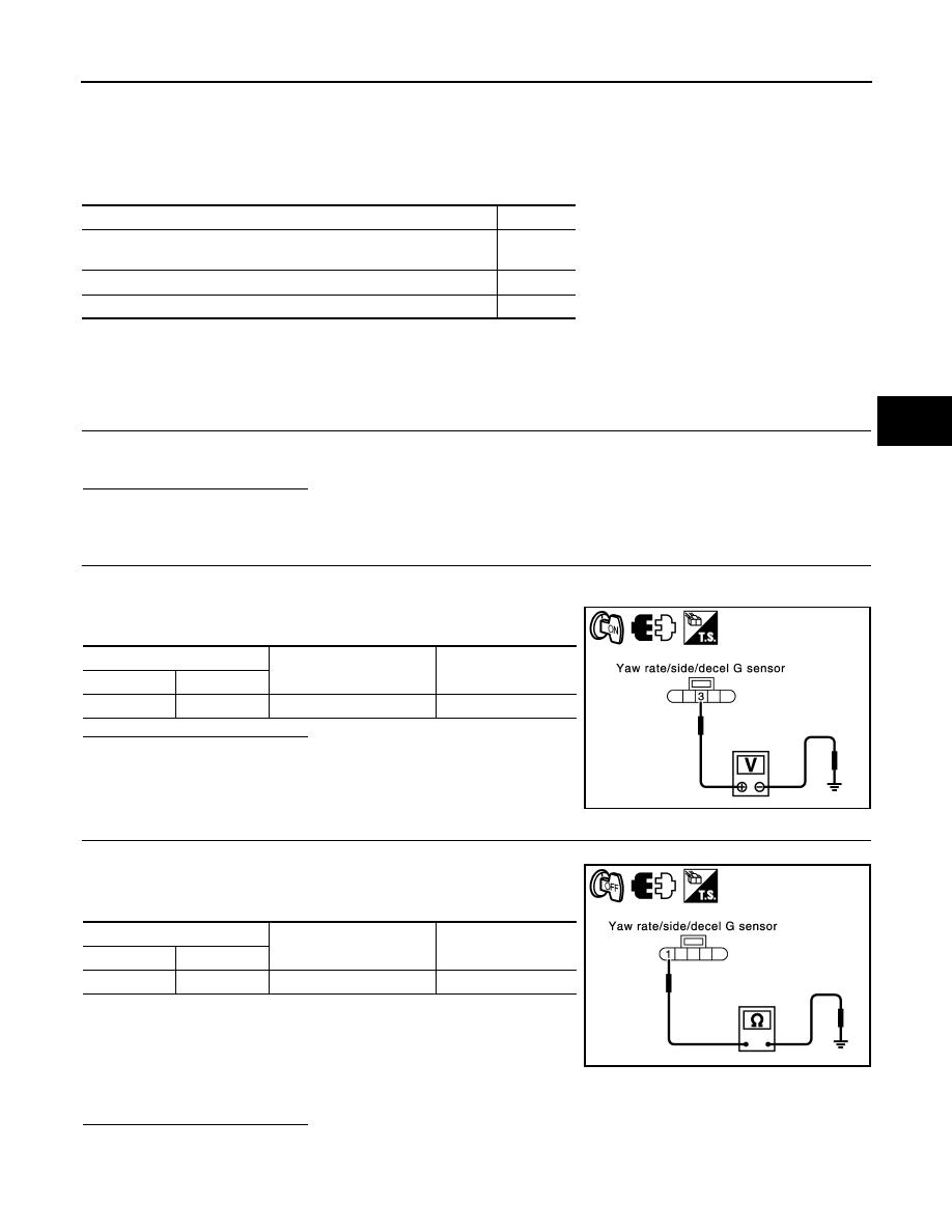 Nissan Altima HL32 Hybrid  Manual - part 126