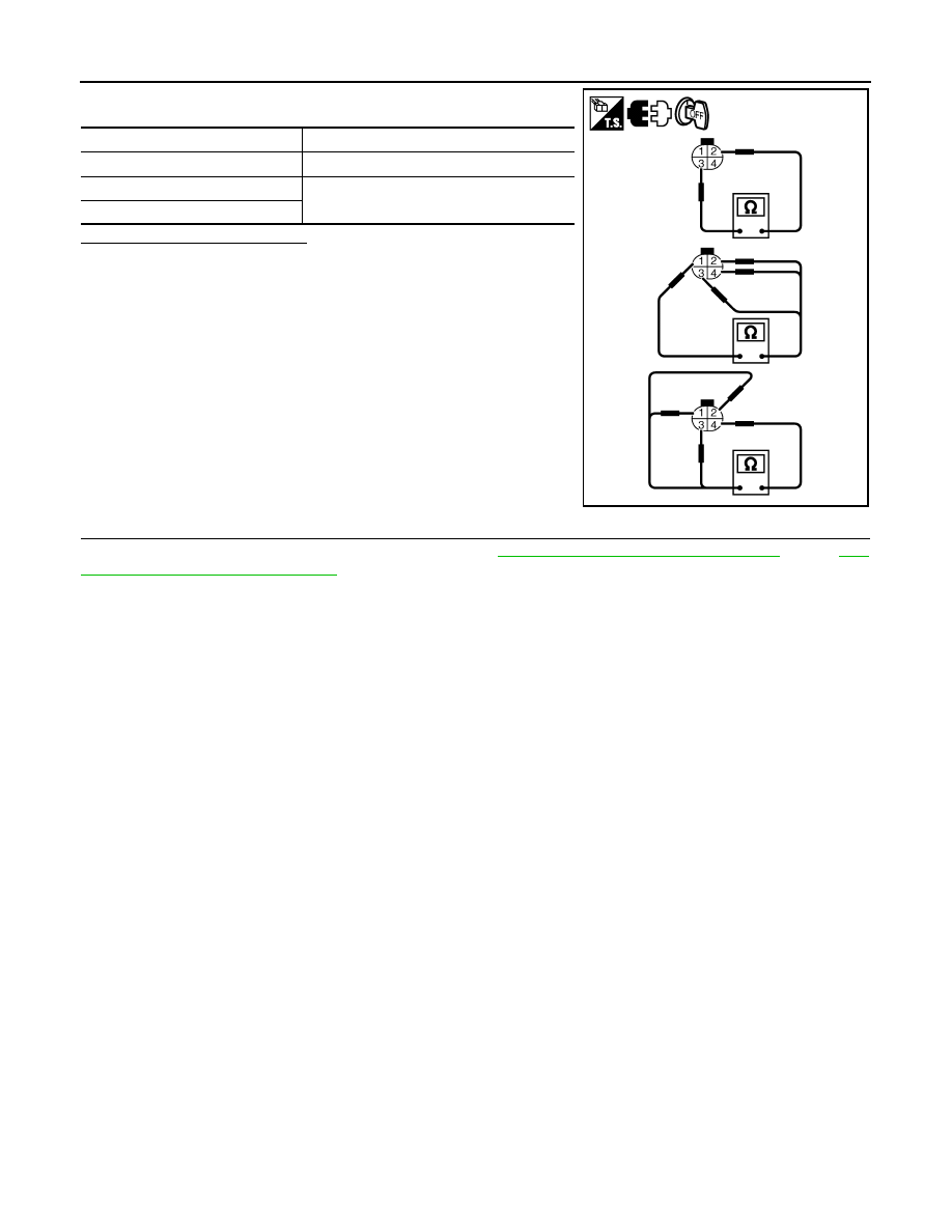 Nissan Maxima Manual Part 423 F67 Wiring Diagram