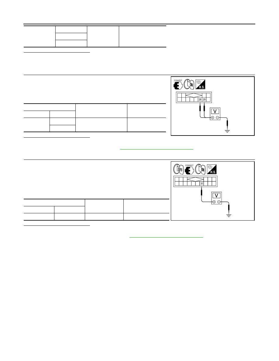 Manual - part 102