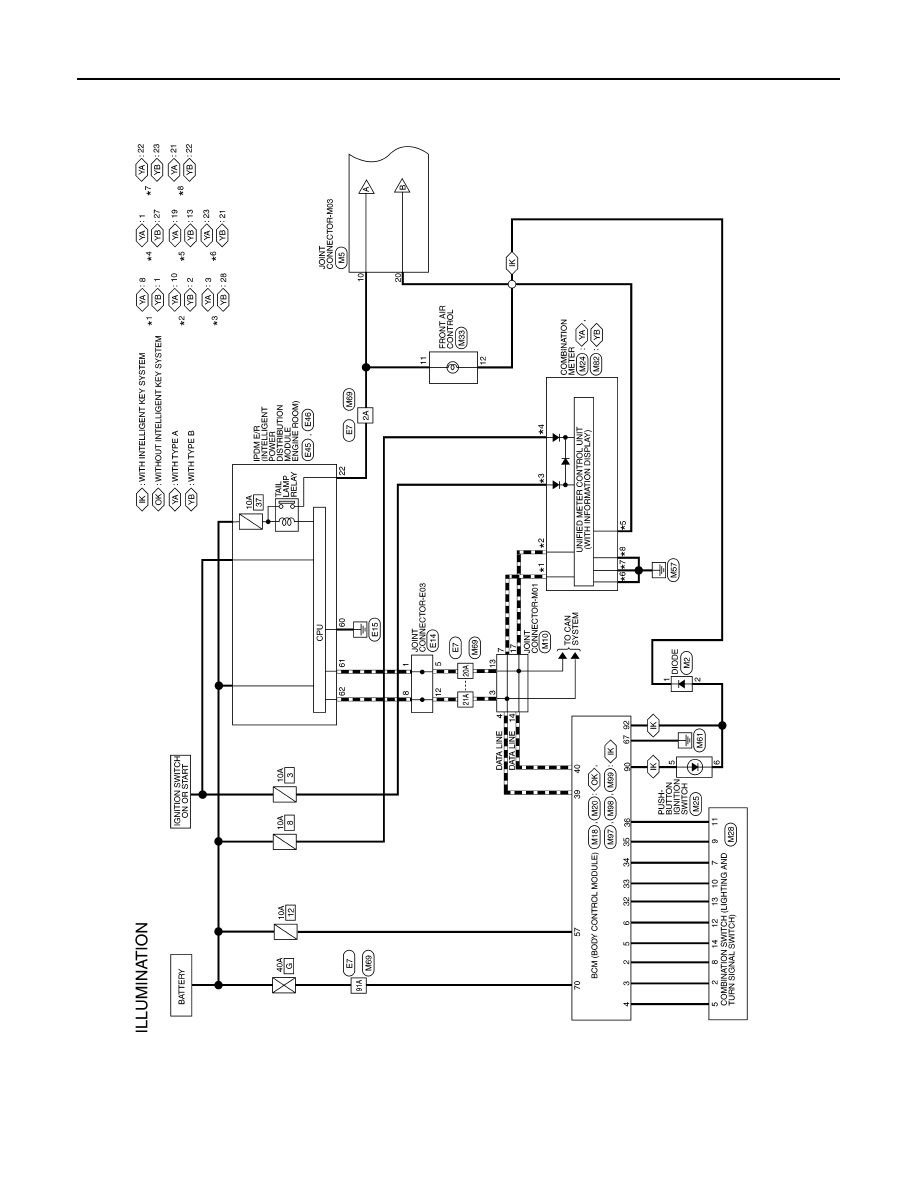 Opel Turn Signal Switch Wiring Diagram Explained Diagrams Chieftain Appealing Pictures Best