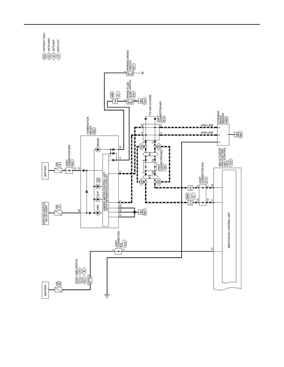 8 nissan 28185 wiring diagram chlorine disinfection diagram 1967 2011 nissan versa wiring diagram  2012 nissan versa wiring diagram wiring diagram abs sensor 2011 nissan versa wiring diagrams opel477 wiring diagram abs sensor 2011 nissan