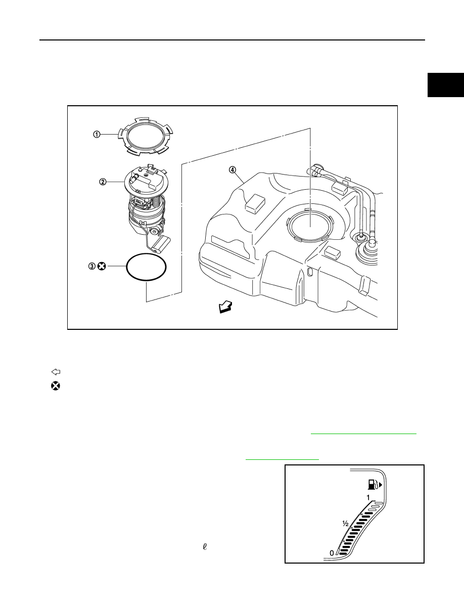 nissan cube fuel filter - wiring diagrams auto scene-join -  scene-join.moskitofree.it  moskitofree.it