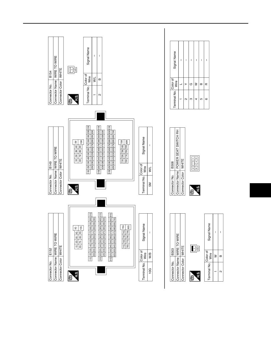 titan seat wiring diagram