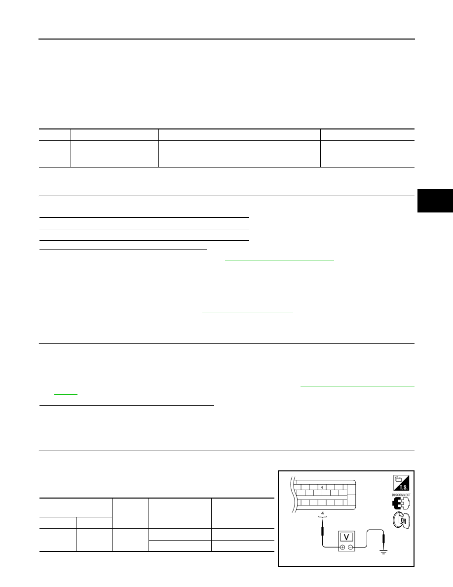 Nissan Titan A60  Manual - part 164