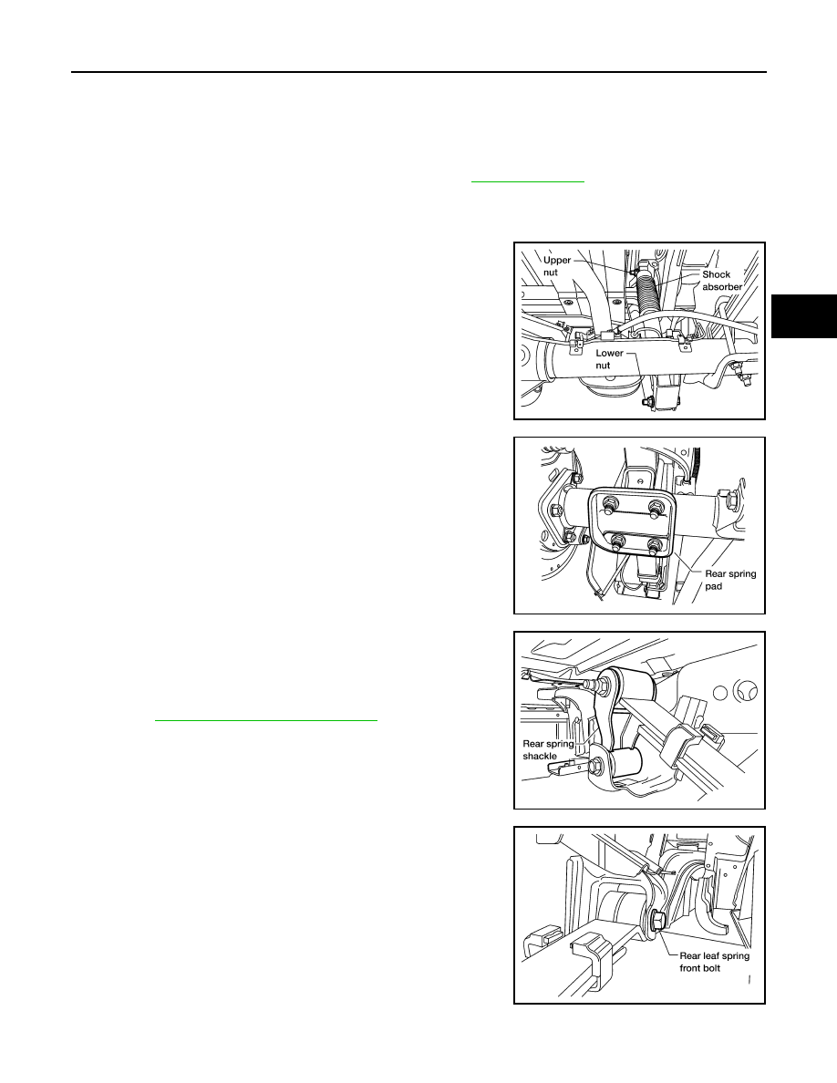 Nissan Titan Manual Part 504