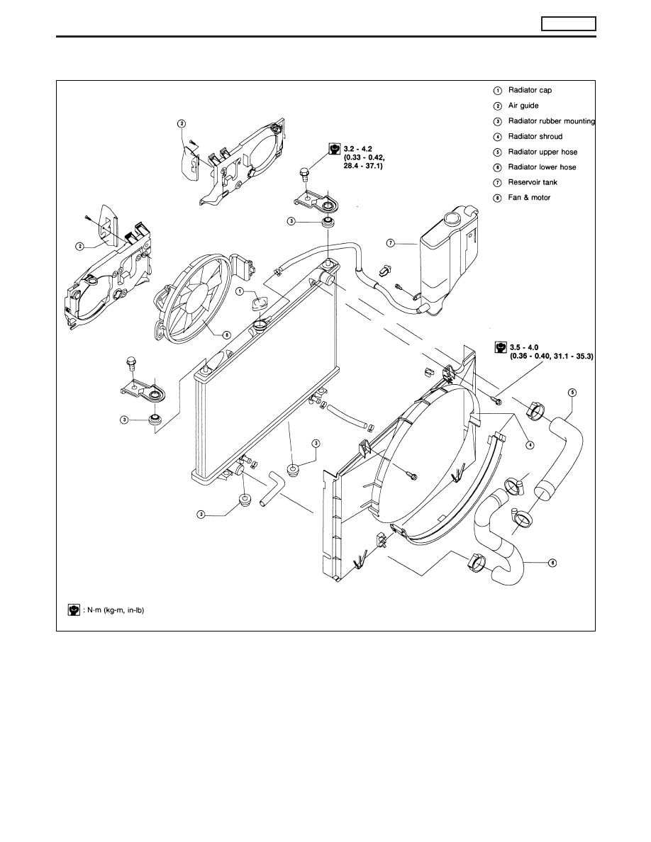 Nissan 2 4 Engine Diagram Everything About Wiring 2003 Altima Library Rh 46 Kaufmed De 2005 2002