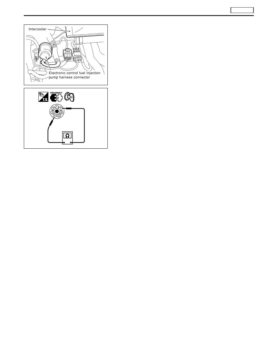 Nissan Terrano r20e  Manual - part 194