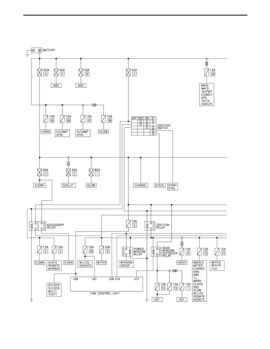 Ziemlich Schaltplan Des Kompressormotors Bilder - Die Besten ...