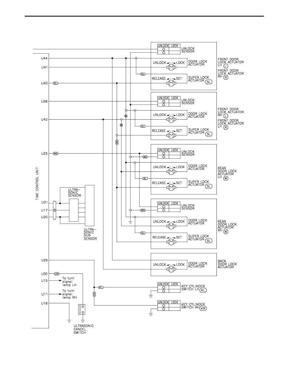 Schön Standard Kabelgrößendiagramm Ideen - Elektrische Schaltplan ...