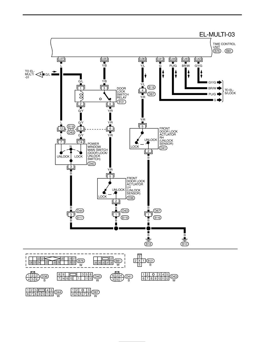 Großartig Elektriker Drahtwagen Ideen - Schaltplan Serie Circuit ...