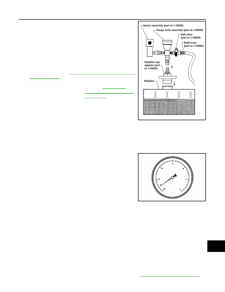Manual - part 836
