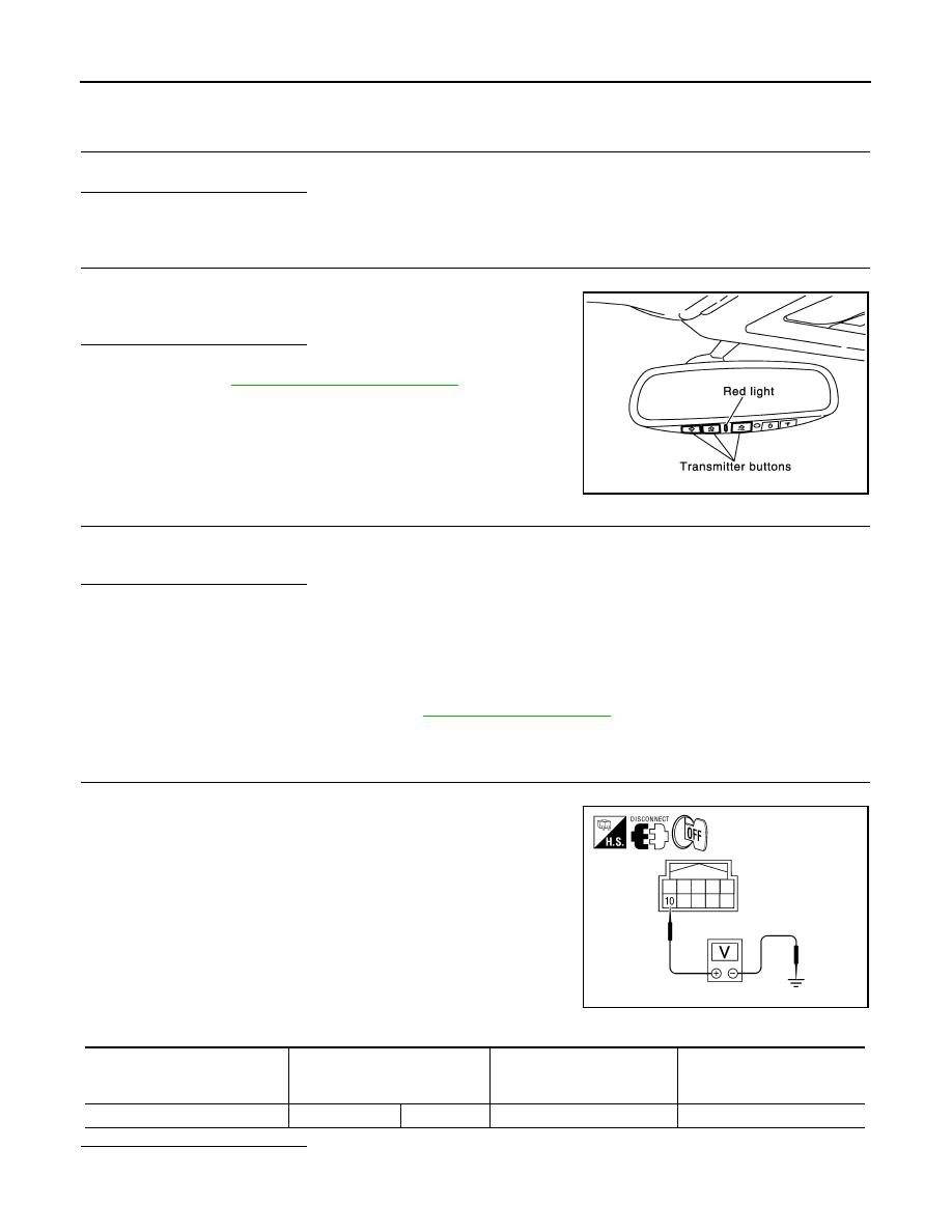 Dlk Model 2 Speaker Wiring Diagram from zinref.ru
