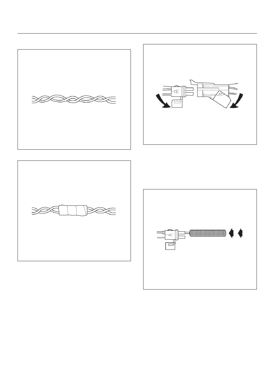 Opel Frontera Ue Manual Part 251 A Wiring Diagram