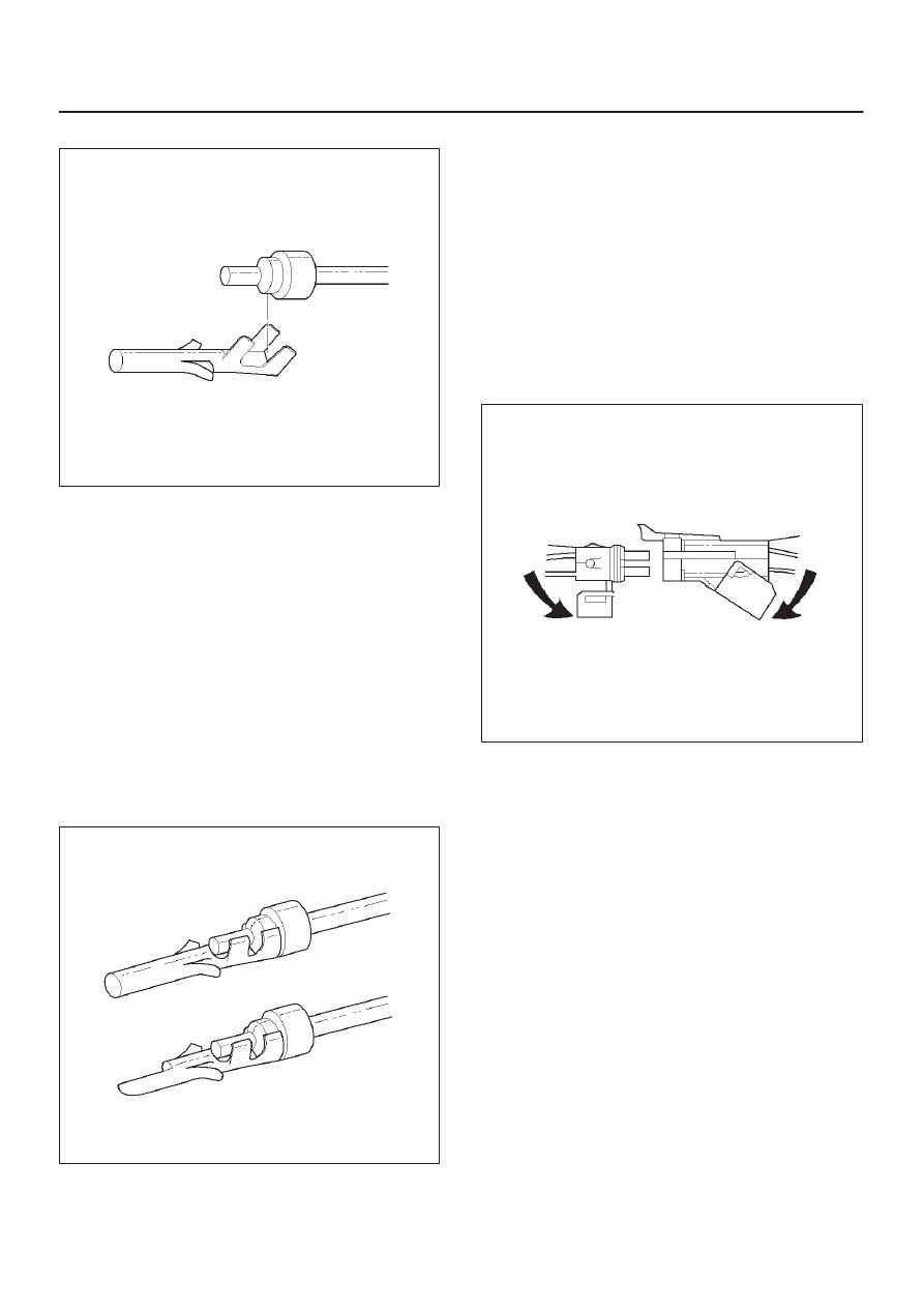 Opel Frontera Ue Manual Part 251 A Wiring Diagram 6e1303