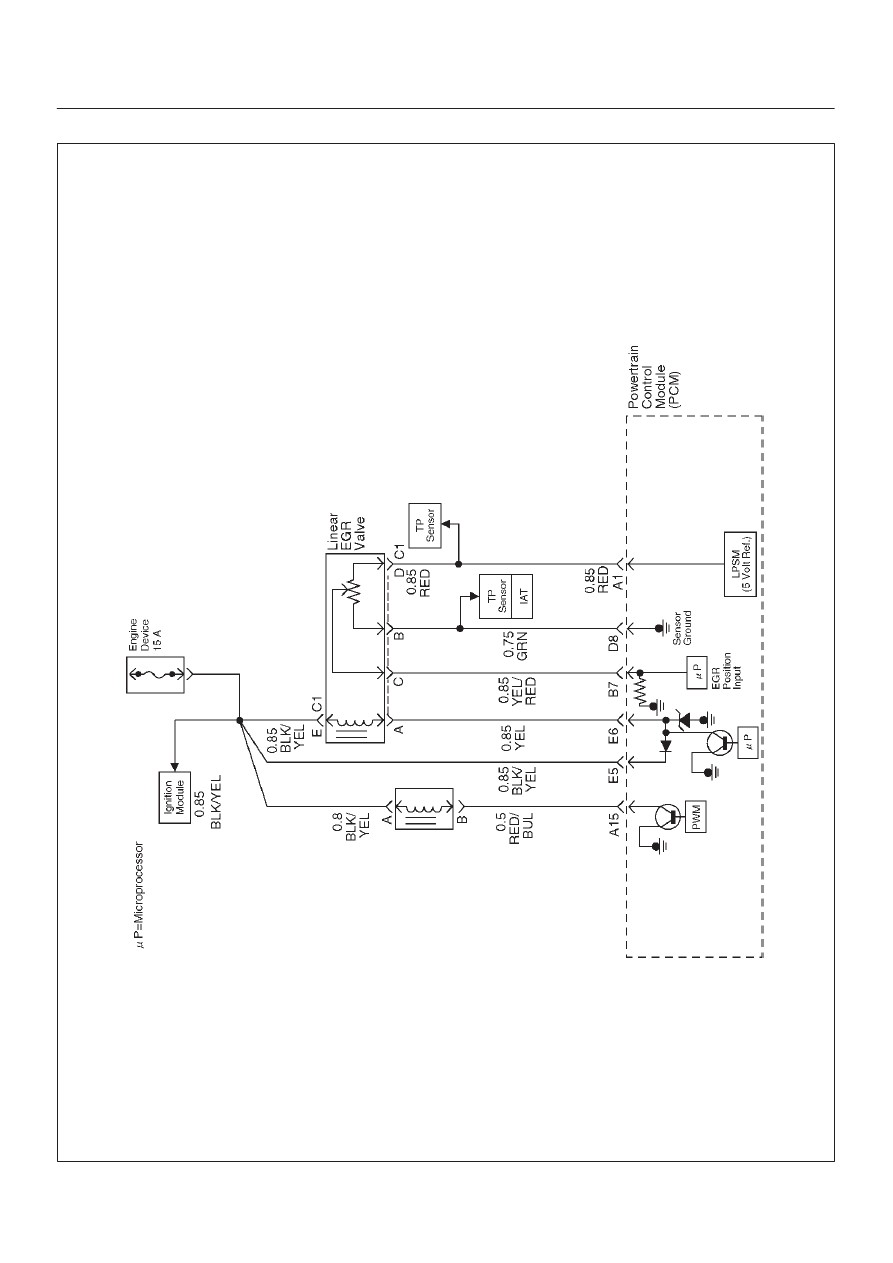 Opel Frontera Ue Manual Part 301 Wiring Diagram 6e212