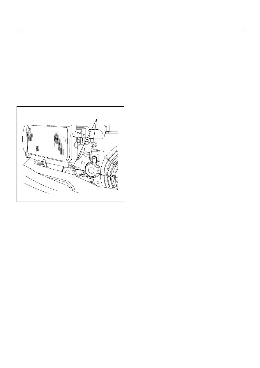 Opel Frontera Ue Manual Part 465 Wiring Diagram