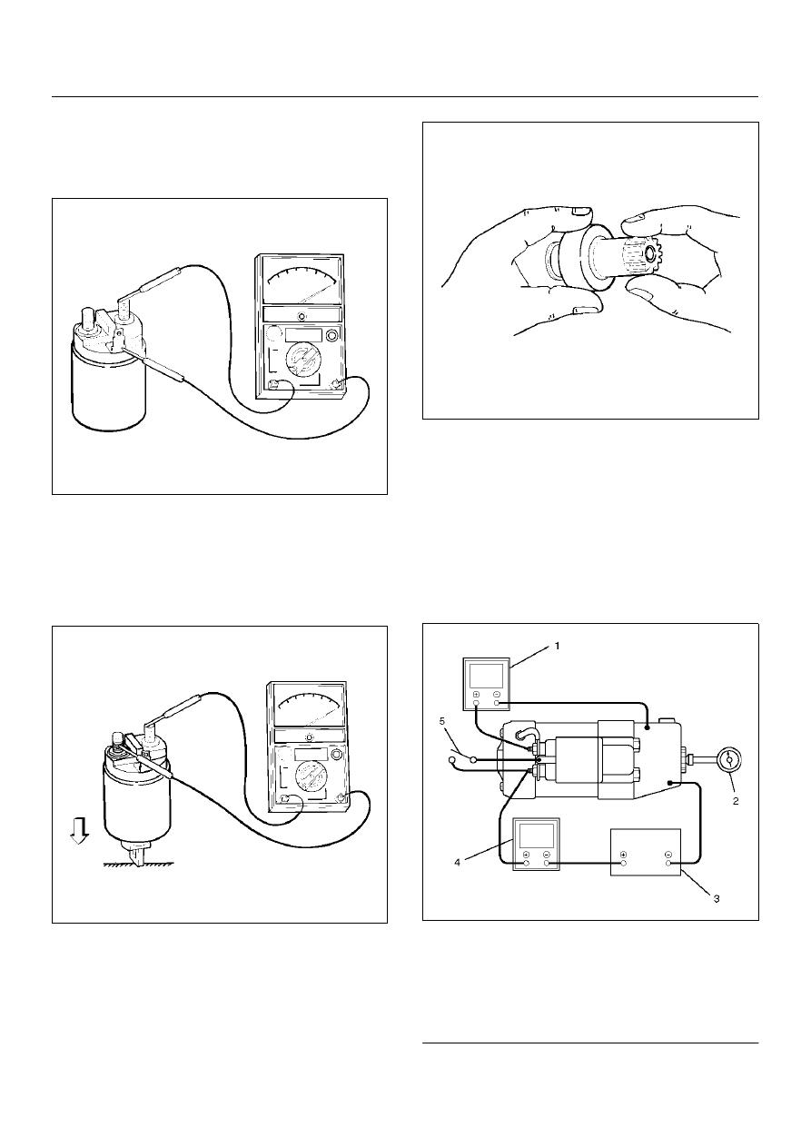 Opel Frontera Ue Manual Part 777 A Wiring Diagram