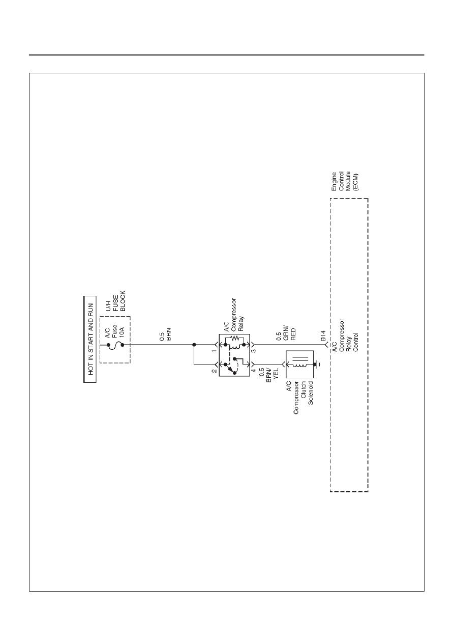 Vauxhall Frontera Wiring Diagram Manual Of Opel Electrical Detailed Schematics Rh Antonartgallery Com