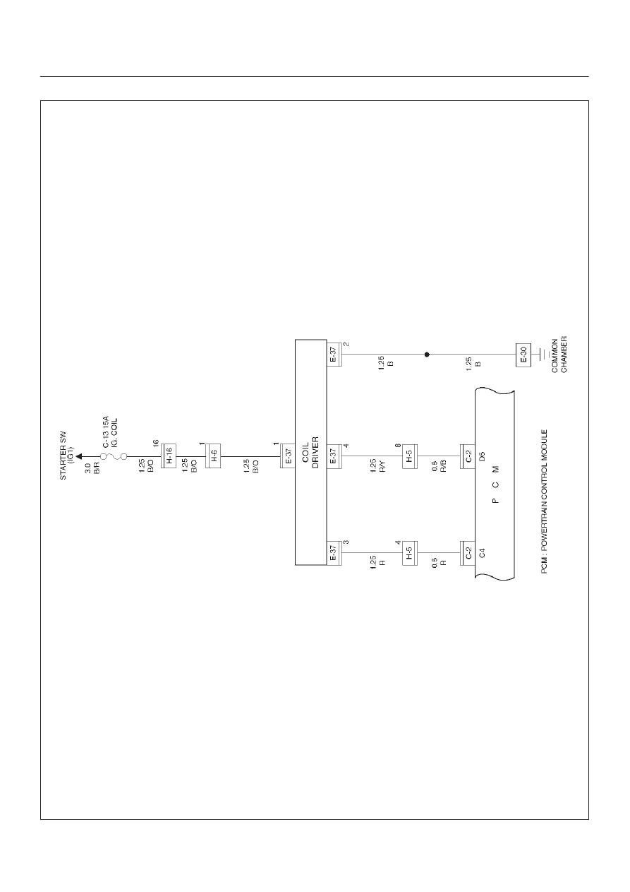 Opel Frontera Ue Manual Part 1089 A Wiring Diagram 8d70