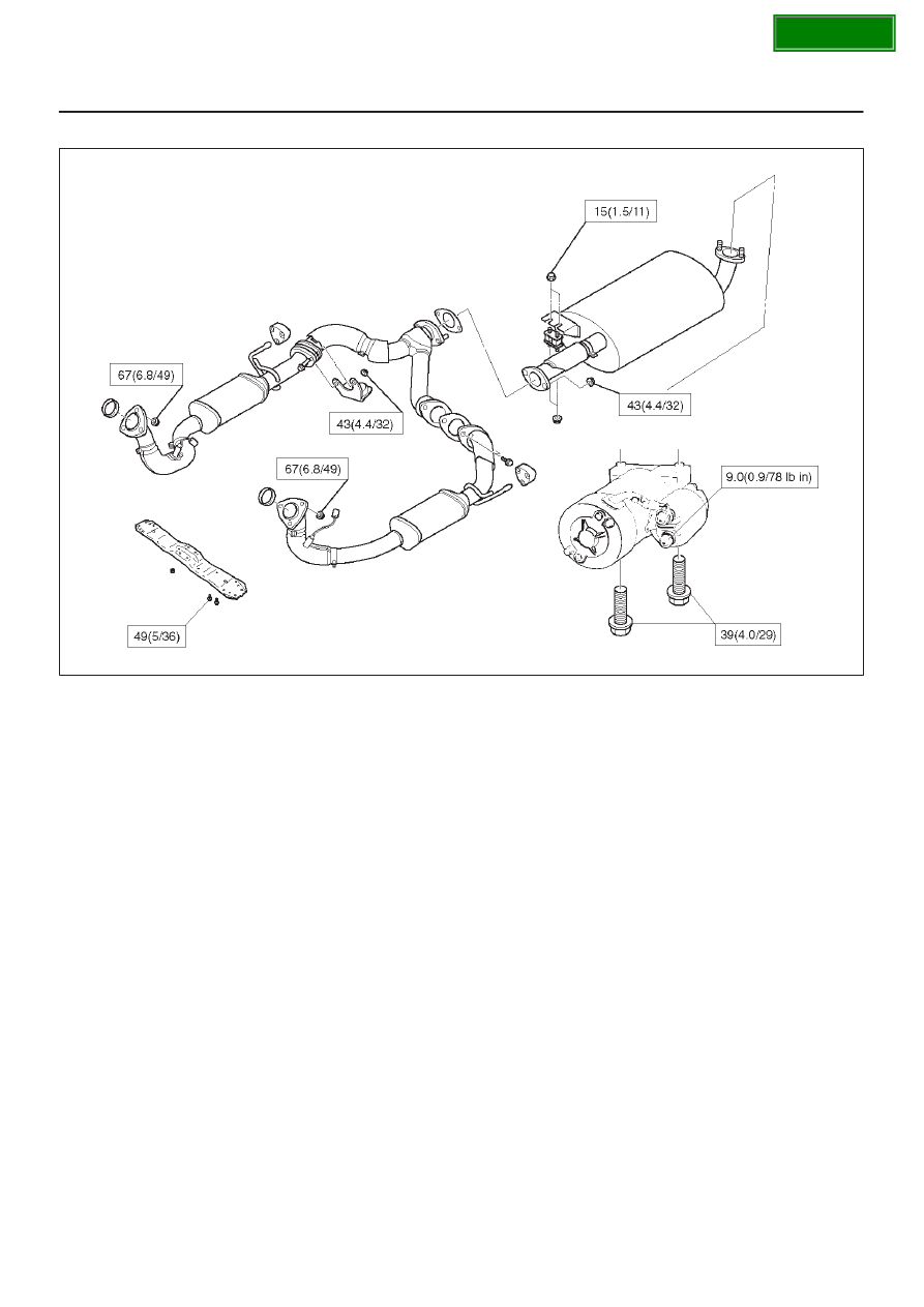 Opel Frontera Ue Manual Part 1444 Wiring Diagram