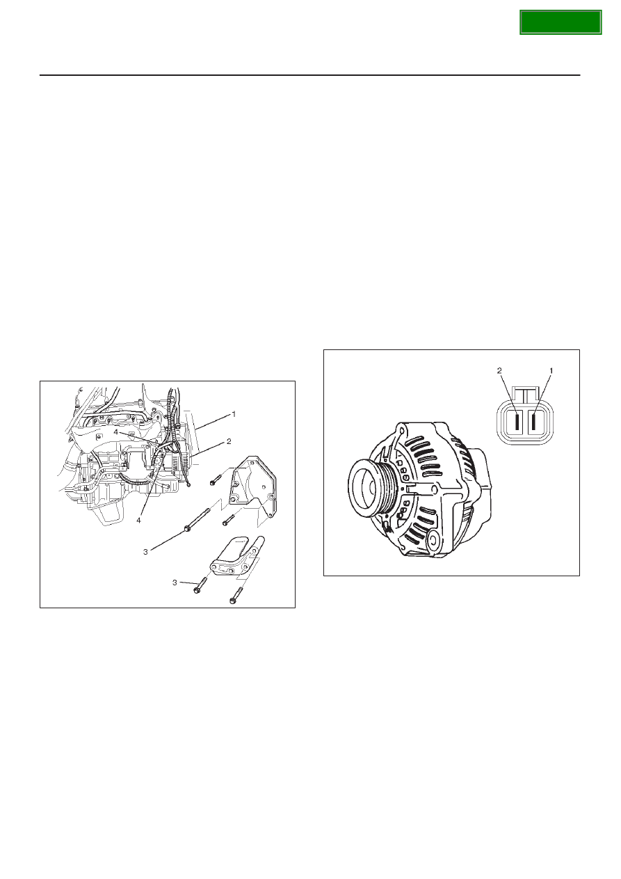 Opel Frontera Ue Manual Part 1444 A Wiring Diagram 6d319