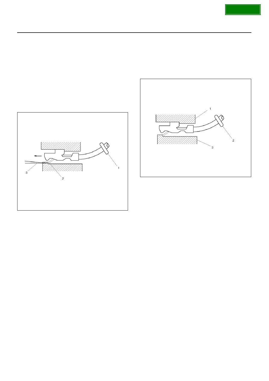 Opel Frontera Ue Manual Part 1559 A Wiring Diagram