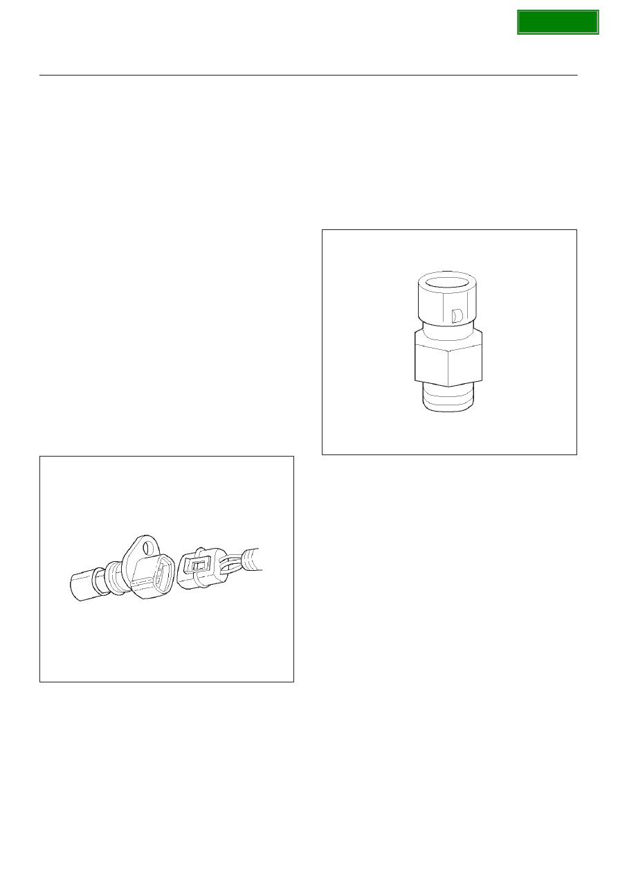 Opel Frontera Ue Manual Part 1559 A Wiring Diagram 6e452
