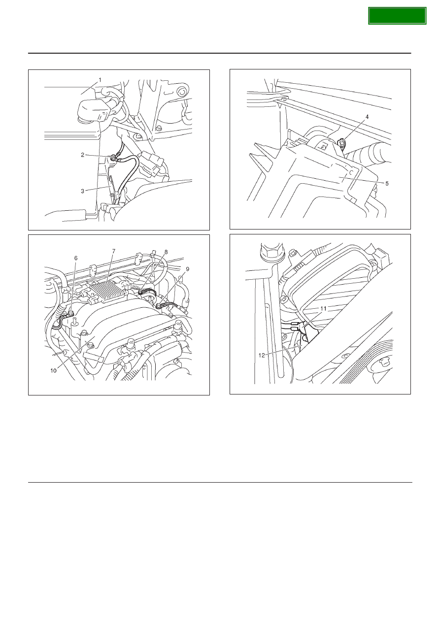 Opel Frontera Ue Manual Part 1653 A Wiring Diagram 8d45 System