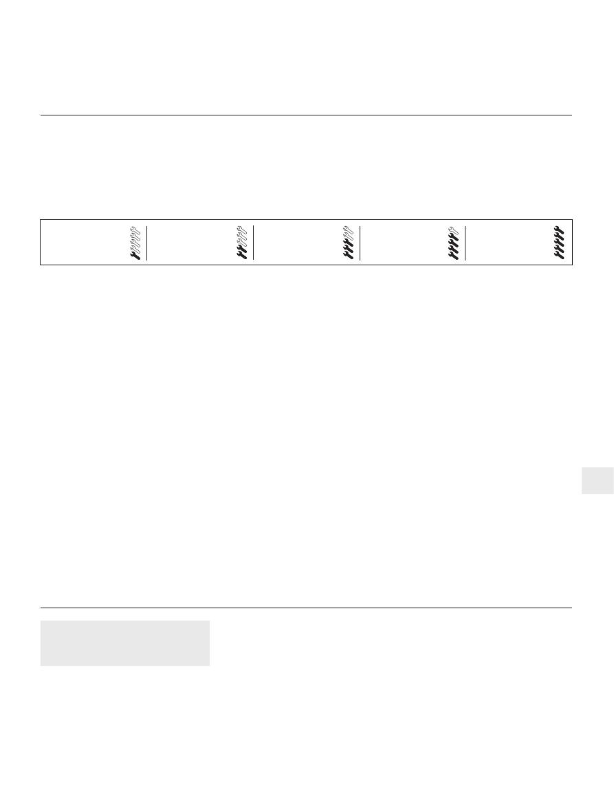 Peugeot 405 Fuse Box Pdf Wiring Diagram Schematics 406 Manual Part 39 507