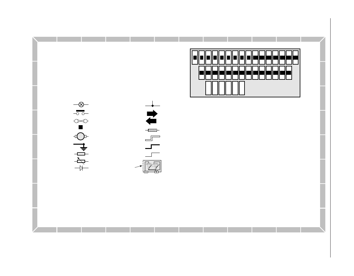 Peugeot 405 Fuse Box Pdf Wiring Diagram Data On 207 Library Iniside Bb18 Lighter Images Gallery