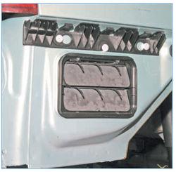 250px Stepway 309 3 - Устройство печки рено логан