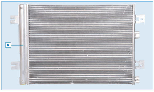 500px Stepway 310 2 - Устройство печки рено логан
