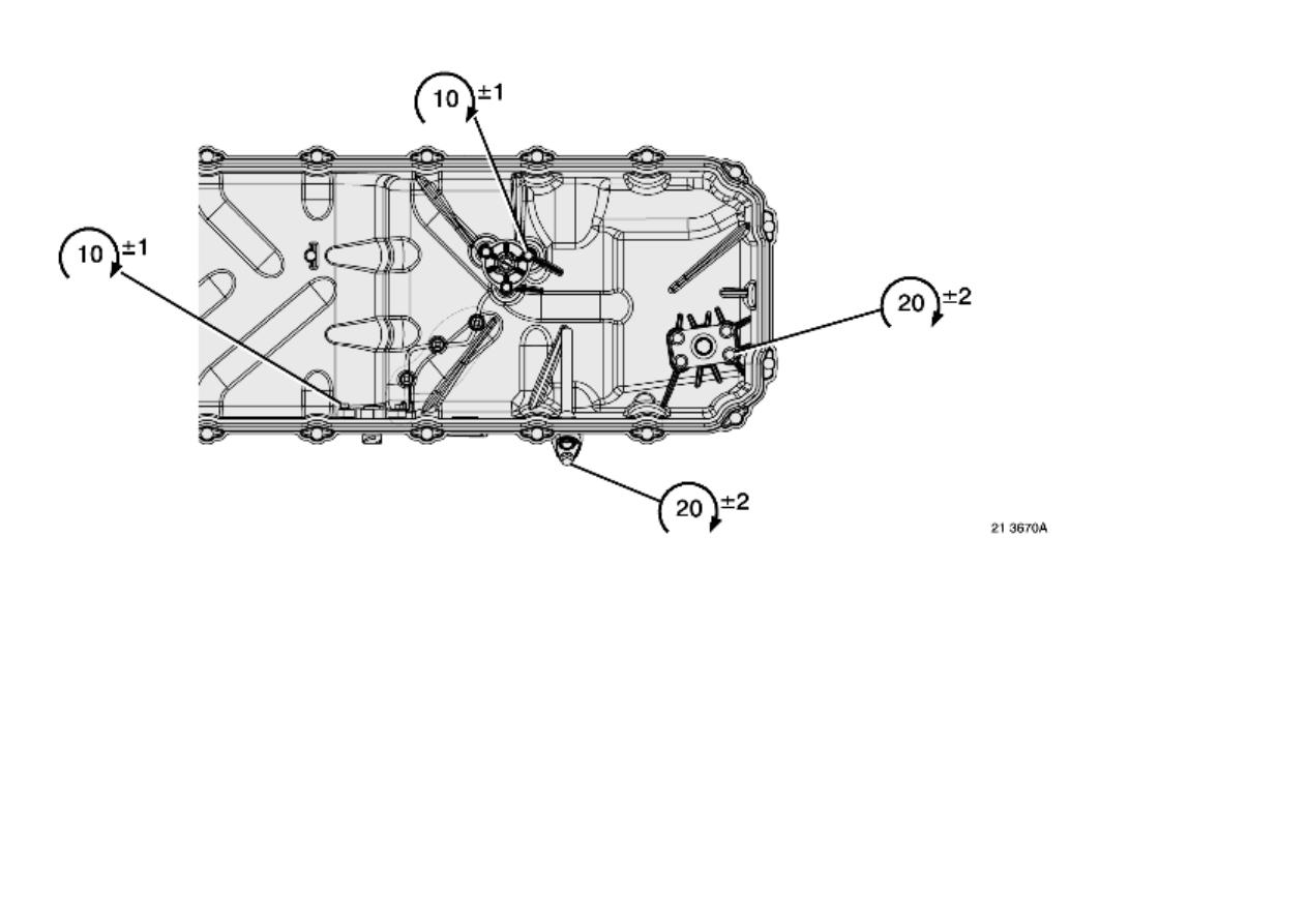 Renault Magnum Engine Manual Part 35 Fuel Pump Diagram