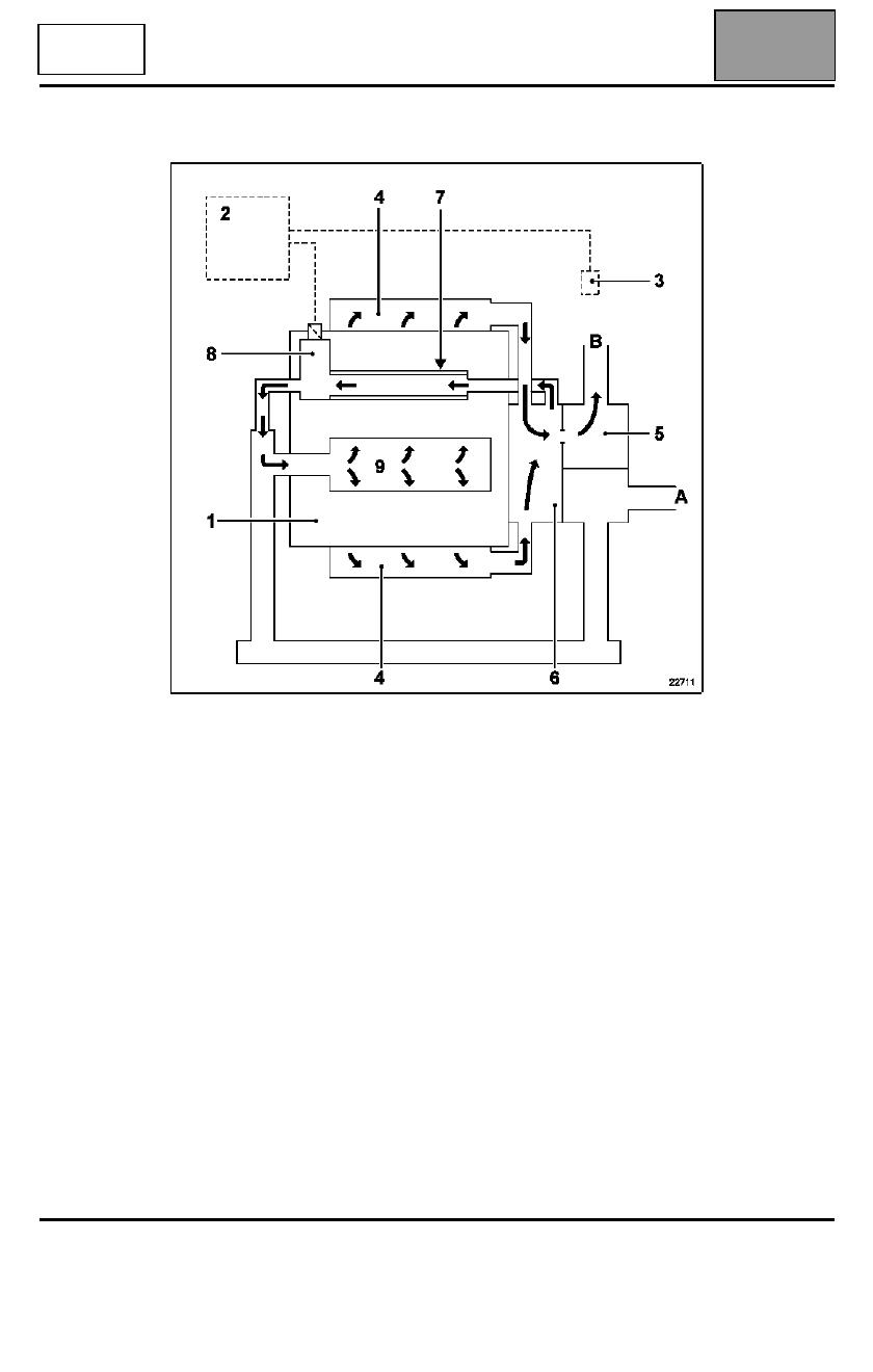 Renault Vel Satis Manual Parte 93 Wiring Diagram Antipolucin