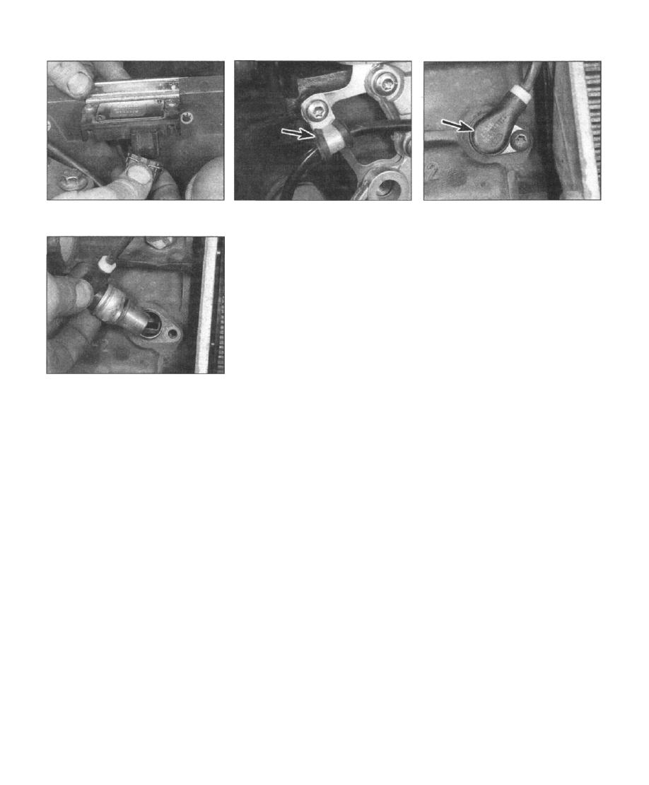 SAAB 9000  Manual - part 26