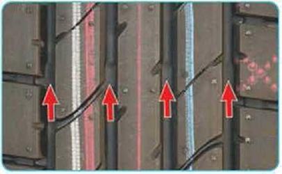инструкция по эксплуатации шкода фабия 2007