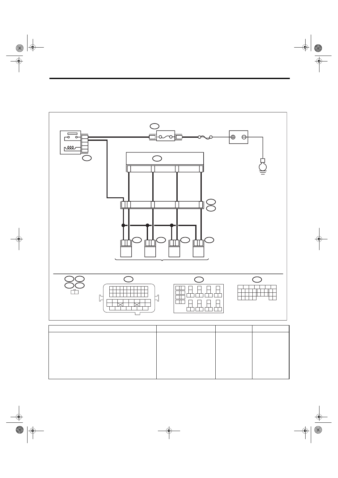 Subaru Impreza 3 / Impreza WRX / Impreza WRX STI  Manual