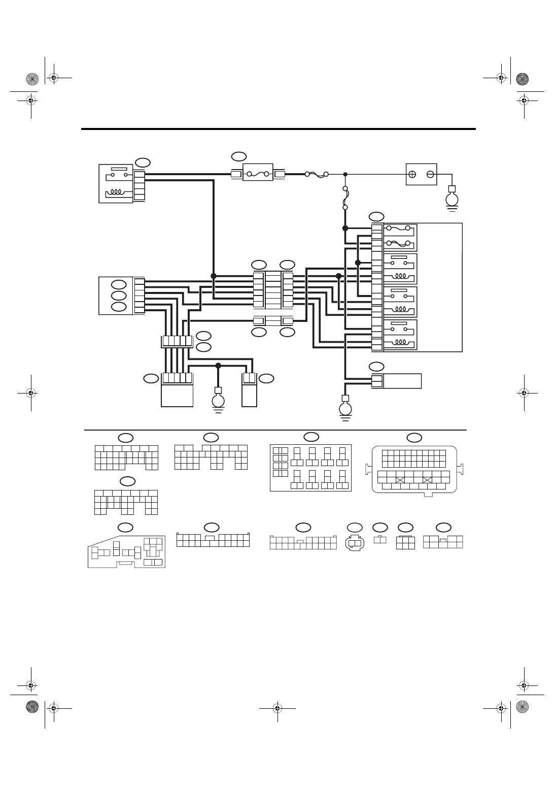 Subaru Impreza 40 / Impreza WRX / Impreza WRX STI. Manual   part 40