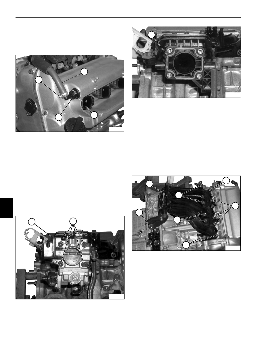 suzuki k6a yh6 engine full service repair manual