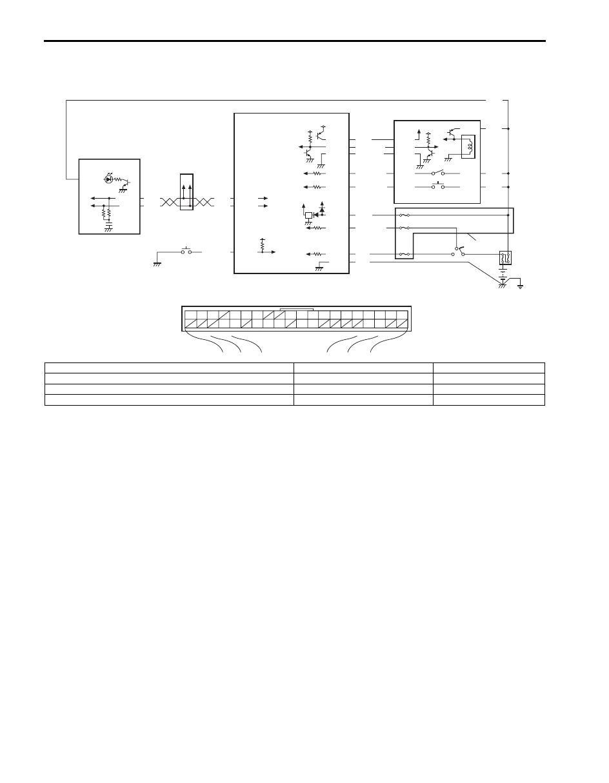 Suzuki Grand Vitara Jb627  Manual